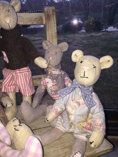 Creations, Teddy Bear, Toys, Animals, Activity Toys, Animales, Animaux, Clearance Toys, Teddy Bears