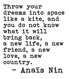 Ginokritika i erotika u delu Anaïs Nin New Love, Just Love, Gather Quotes, Anais Nin Quotes, Adorable Quotes, Short Poems, Keep The Faith, Note To Self, Encouragement Quotes