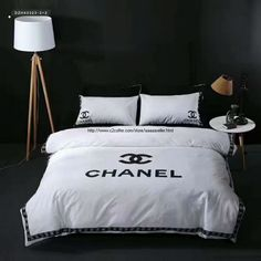 Luxury Bedding Sets On Sale Cheap Bedding Sets, Cotton Bedding Sets, Bedding Sets Online, Luxury Bedding Sets, Nursery Bedding Sets Girl, King Bedding Sets, Bedroom Sets, Comforter Sets, Cosy Bedroom