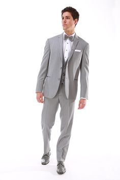 Suit Jacket, Breast, Suits, Jackets, Fashion, Down Jackets, Moda, Fashion Styles, Suit