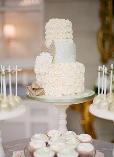 Clare & Killian's Wedding at Tankardstown House | Brosnan Photographic