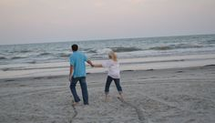 Questions to ask your spouse each week to strengthen your marriage.