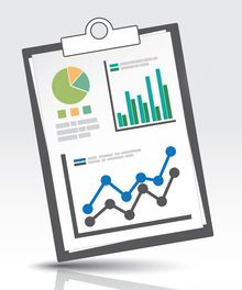 Get an analytics report by email once a week to tell you important statistics about your website and marketing activities. Google Analytics Report, Statistics, Improve Yourself, Activities, Website