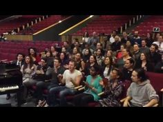 """Digital #Ham4Ham 1/17/16: """"Martin Luther King"""", words & music by Barbara Ames - YouTube"""