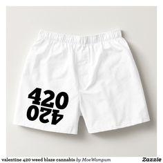valentine 420 weed blaze cannabis