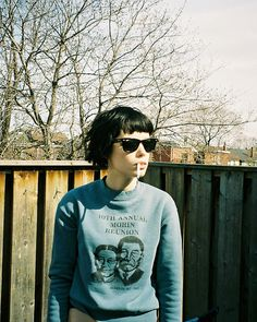 Saw Crystal Castles live not to long ago. It was a really great show.