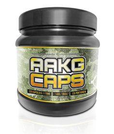 NF24AAKG Kapseln kaufen oder günstig online bestellen im NF24 Shop NF24 AAKG Kapseln ist ein Nahrungsergänzungsmittel mit  L-Arginin-Alphaketoglutarat  und jetzt neu bei  Natural-Fitness24  verfügbar. Die AAKG Kapseln...