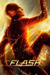 Assistir The Flash Dublado Todas as Temporadas Online, Assistir The Flash Temporadas Completo Online. The Flash Todos Episodios Online. Ver Series Online Gratis, Tv Series Online, Tv Shows Online, Episode Online, Episode 3, Flash Tv Series, Tv Series To Watch, Watch Tv Shows, New Movies