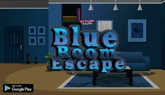 Knf Blue Room Escape is the escape game from knfgame. Assume that in this game your locked inside a Blue colored rooms. Escape Games, Blue Rooms, Online Games, Puzzles, Play, Fun, Objects, Color, Blue Bedrooms