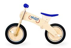 Special Offers - Diggin Active Skuut Wooden Balance Bike Blue - In stock & Free Shipping. You can save more money! Check It (December 18 2016 at 11:52AM) >> http://bmxbikeusa.net/diggin-active-skuut-wooden-balance-bike-blue/