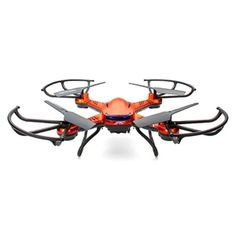JJRC H12WH Wifi FPV With 2MP Camera Headless Mode Air Press Altitude Hold RC Quadcopter RTF 2.4GHz #Affiliate