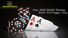 Do you love to play casino games like Blackjack, Roulette, Pokers and lots more? Want to try your luck with fun-filled online casino games? Join our online casino platform today and get a chance for making real money. Online Casino Games, Online Gambling, Gambling Games, Poker Texas, Linux, Playing Card Games, Poker Games, Online Poker, Live Casino