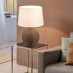 beeindruckende ideen tischlampe gestell frisch bild oder cbbfdaaecbace esprit textile