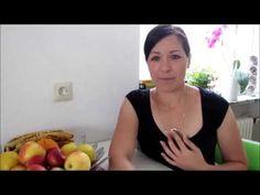 Schaut euch mal dieses tolle Video von Miss Fimosa an! <3<3<3 Shopvorstellung Vintagekiste / Zauberhaftshop