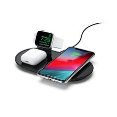 Find wireless chargers for compatible Apple devices like iPhone, Apple Watch and other Apple accessories. Buy now at the Apple website Iphone 7, Iphone 8 Plus, Apple Iphone, Iphone Cases, Apple Inc, Email Marketing, Business Marketing, Digital Marketing, Casque Bluetooth Sony