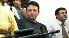 O brasileiro Marco Archer: A execução de Marco Archer foi a primeira de um ocidental pelas autoridades indonésias