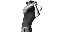 Jeff Ritter: Five Steps To A Solid Swing | Golf Digest