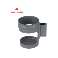 Maclaren Baby Stroller Accessories Cup Holder Cart Bottle for Milk Water Drink Baby Car Carriage Pram Buggy Organizer 3 Colors