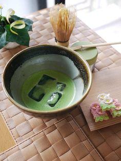 what is freelancing Japanese Green Tea Matcha, Matcha Green Tea, Japanese Food, All You Need Is, Eat Me Drink Me, Organic Green Tea, Green Tea Powder, Haiku, Tea Time