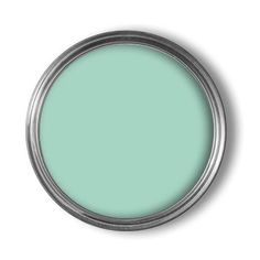 Perfection muurverf tester mat sea green 75ml | Praxis