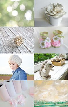 Soft touch!!! --Pinned with TreasuryPin.com