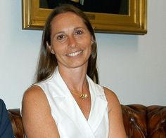 School Principal, Dawn Hochsprung, died on 12-14-12, murdered by a crazed gunman who's name does not need to be remembered. Newton Connecticut Elementary School massacre. #NRA