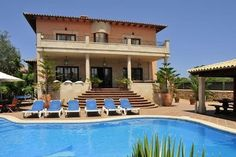 Check out this great place to stay in Pollença