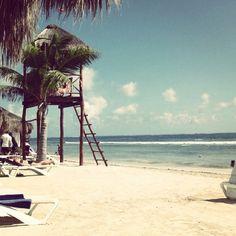 Karisma Hotels' Instagram photo contest winners! Azul Beach Hotel, by Karisma #vacations