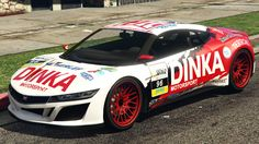 39 Best Gta 5 Garage Vehicles Images On Pinterest Grand Theft Auto