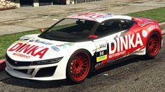 39 Best Gta 5 Garage Vehicles Images Grand Theft Auto Cars Gta 5