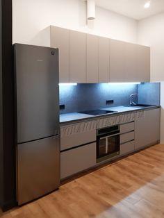 Kitchen Cabinets, Home Decor, House, Decoration Home, Room Decor, Cabinets, Home Interior Design, Dressers, Home Decoration