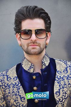 22 Best Neil Nitin Mukesh Images Neil Nitin Mukesh Bubble Bollywood