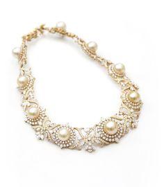 Pearl Choker Necklace, Pearl Jewelry, Antique Jewelry, Jewelery, Fine Jewelry, Diamond Bracelets, Diamond Jewelry, Rough Diamond, Opal Rings
