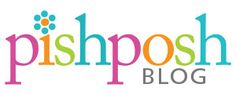 The Scoop @ PishPoshBaby - Great Resource for Product Reviews and Comparisons, Safety info, etc.