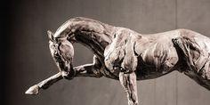 SCOUTED: Stephanie Revennaugh Fine Art