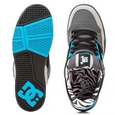 release date: f263a d9c50 Trainers, Sweatshirt, Sneakers, Training Shoes, Sweat Pants, Coaches,  Sneaker