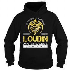 LOUDIN An Endless Legend (Dragon) - Last Name, Surname T-Shirt #name #tshirts #LOUDIN #gift #ideas #Popular #Everything #Videos #Shop #Animals #pets #Architecture #Art #Cars #motorcycles #Celebrities #DIY #crafts #Design #Education #Entertainment #Food #drink #Gardening #Geek #Hair #beauty #Health #fitness #History #Holidays #events #Home decor #Humor #Illustrations #posters #Kids #parenting #Men #Outdoors #Photography #Products #Quotes #Science #nature #Sports #Tattoos #Technology #Travel…
