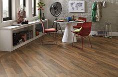 Designflooring  Gondolnád, hogy ez nem igazi fa?   Ha te is egy igazán, strapa bíró padlót szeretnél, akkor vinyl padlót neked találták ki! Karcálló, vízálló, meleg hatású, nem vetemedik, és árban is igen kedvező! A Designflooring vinyl padlója, zavarba ejtően hasonlít az igazi fára! ;) Győződj meg róla te is látogass el weboldalunkra, és tekintsd meg termékkínálatunkat!  www.dreamfloor.hu   #padló #vinyl #designflooring #vízálló