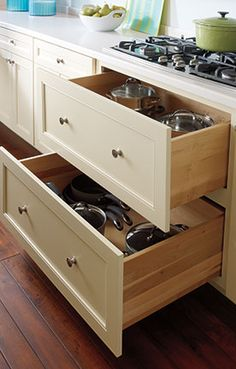 nice...9 AMAZING SMALL KITCHEN CABINET INGS ~ Interior Design ...