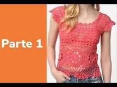 Fabulous Crochet a Little Black Crochet Dress Ideas. Georgeous Crochet a Little Black Crochet Dress Ideas. Crochet Bodycon Dresses, Black Crochet Dress, Crochet Lace, Crochet Summer Tops, Crochet Halter Tops, Crochet Bikini, Crochet Tunic Pattern, Crochet Shirt, Crochet Woman