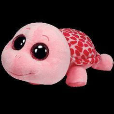 Beanie Boos I love Beanies boos and turtles there are so cute and slow