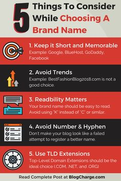 Top 24 Best Business Name Generator Tools: Find Your Perfect Brand Name in 2019 Branding Your Business, Business Names, Personal Branding, Business Ideas, Name Generator, Creating A Brand, Blogging For Beginners, How To Start A Blog, Brand You