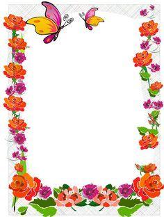 Marcos Photoscape Plantillas Para Adornar Marcos Para Photoscape