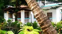 Get a True Taste of Goan Life at these 10 Glorious Goa Homestays: Maggie's Haven Boutique Guest House