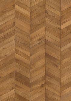 Kährs | Wood flooring | Parquet | Interior | Design #woodenflooring #woodfloortexture #floorremodel #flooringideas 37+ Wood Floor Texture Ideas & How to Flooring On a Budget Step by Step