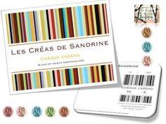 Boutique en ligne Les Créas de Sandrine.  www.lescreasdesandrine.fr  #lescreasdesandrine #eshop #bijoux #createur #boutiquenlignelescreasdesandrine Selling Online, Boutique Online Shopping, Gift, Jewerly