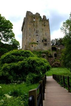 57 #Sights of #Ireland  That Will Make You #Green with Envy on St. Patrick's Day ☘️ ...