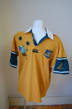 the game they play in heaven ? Rugby, Polo Shirt, Polo Ralph Lauren, Heaven, Play, Game, Mens Tops, Shirts, Products