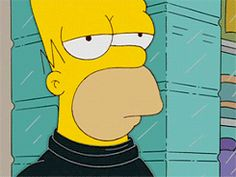 New trending GIF on Giphy. the simpsons homer espresso. Follow Me CooliPhone6Case on Twitter Facebook Google Instagram LinkedIn Blogger Tumblr Youtube