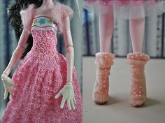 My first OOAK for sale | Flickr - Photo Sharing!